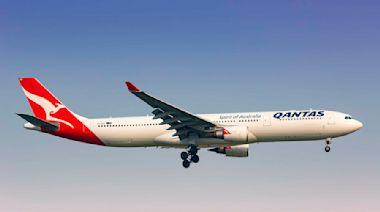 Delta病毒肆虐雪梨持續封城 澳航放2500員工無薪假 | 全球 | NOWnews今日新聞