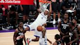 NBA 2K21: Ratings revealed for Warriors rookies Jonathan Kuminga and Moses Moody