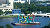 """Tokyo Olympics triathlon and open water swimming venue """"smells like a toilet"""""""
