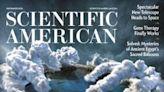 全球增溫惡性循環 強颱、高溫威脅生存(科學人 Scientific American) - 台灣醒報 Awakening News Networks