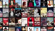 SF-based streaming service curates social justice films