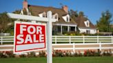 How to bag your best deal on a mortgage, in 6 steps