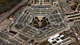 美國防部值班警員遭刺殺、嫌犯中槍身亡 五角大廈暫時封鎖至午後--上報