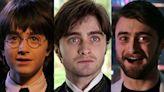 Every single Daniel Radcliffe movie, ranked