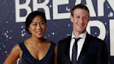 Mark Zuckerberg, Priscilla Chan Donate $100 Million More to U.S. Election Infrastructure