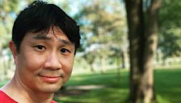 COVID-19: Remove mask mandate outdoors, says MP Jamus Lim