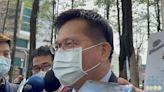 台中捷運藍線預算暴增327億 林佳龍尊重:循行政程序審查