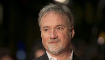 Netflix Unveils New David Fincher Docuseries 'Voir'