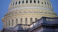 Where Could Money From a $3.5 Trillion Spending Bill Go?