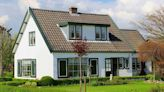Mortgage rates at 0%: Touching down in Europe, coming to the US?