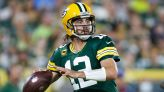 Aaron Rodgers contract details: Why 2021 could be Packers QB's last season in Green Bay