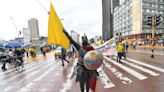 What is happening in Colombia? Protests against Iván Duque Márquez explained