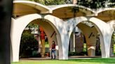 UC Riverside Welcomes Back Students After 18 Months Of Virtual Classes