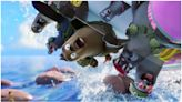 Triggerfish CEO Stuart Forrest on How African Animation Has Found Its Moment
