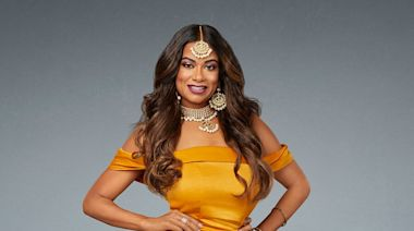 Married to Medicine : A New Cast Member Joins in on the Drama in Season 8 Supertease