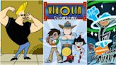 10 Classic Children's Shows That You Still Can't Stream Anywhere Today