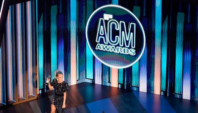 How to Watch This Year's ACM Awards Hosted by Keith Urban & Mickey Guyton For Free