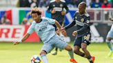 Sporting KC transfers Gianluca Busio to Italian Serie A club. Here are the details