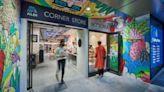 Discount Grocer Aldi Launches a 'Corner Store' Format