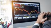 Do's and don'ts during a stock market sell-off