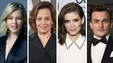 Women's Rights Drama 'Call Jane', Starring Elizabeth Banks & Sigourney Weaver, Pre-Sells To Raft Of International Markets
