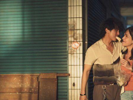 《當男人戀愛時》票房近4.1億 加碼釋出邱澤、許瑋甯漏網片段!