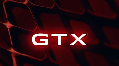 福斯也要玩電動性能車了!純電性能系列 GTX 即將以 ID.4 為首發表陣列