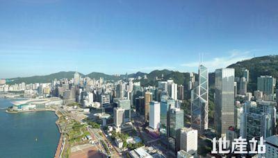 美聯:本年迄今二手住宅註冊量額齊超去年全年 - 香港經濟日報 - 地產站 - 地產新聞 - 研究報告