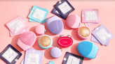 The Best Amazon Prime Day Beauty Deals We Could Possibly Hope For