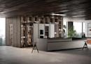 怎樣規劃一個美觀實用又適合自己的廚房?