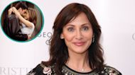 David Schwimmer's Ex Natalie Imbruglia Reacts To His 'Crush' On Jennifer Aniston During 'Friends'