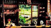 精選8間台灣秘境咖啡廳,在山林間、茶園裡、大樹下享受自然咖啡香 - 微笑台灣編輯室 - 微笑台灣 - 用深度旅遊體驗鄉鎮魅力