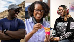 The Metropolitan Economic Development Association's Million Dollar Challenge Awards $1.2M to Minority Entrepreneurs