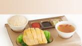 8月最新外賣優惠 10間酒店外賣套餐速遞+自取推介:高級日式便當、外賣自助餐、中西餐!