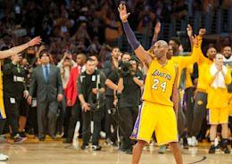 高比拜仁NBA冠軍指環被拍賣 20.6萬美金成交 | 體育 | 巴士的報