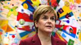 Sturgeon to announce if coronavirus restrictions will be lifted in Scotland