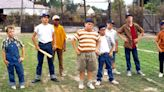 'You're Killin' Me, Smalls!' And Other Iconic
