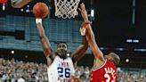 1989 NBA All-Star recap