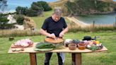 The season 3 finale of 'Gordon Ramsay: Uncharted' airs this Sunday—here's how to catch up