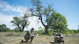 Texas Guardsman's death during land navigation course under investigation