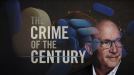 HBO Releases 'The Crime of the Century' Trailer (TV News Roundup)