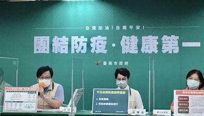 防疫旅館春節訂房高峰期 台南9成房間已被預定