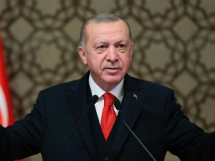 深喉 10國發聲明譴責土耳其拉反對派 土總統一怒驅逐10國大使