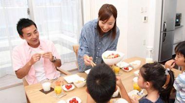 日式餐廳推出「男人的美食」!在家也能歡慶父親節 - 熱門新訊 - 自由電子報