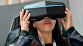 'Metaverse': the next internet revolution?
