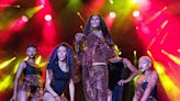 Big Freedia to Bring Bounce Nationwide With Azz Across America Tour