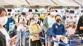 泰國五國旅客入境鬆綁 已完全接種者免隔離