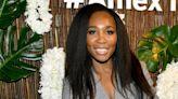 Venus Williams on pressure to start family: 'I'm not desperate'