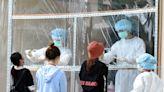 醫護擔心帶病毒回家 13縣市172旅宿業提供優惠方案