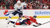 Stamkos scores in OT, Tampa Bay Lightning come back to beat Capitals